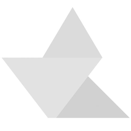 Berg Engineering Logo