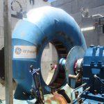 Berg Engineering - Hydro 1